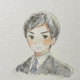 Akira Mita_