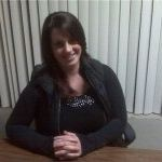 Jennifer Robinson Londry