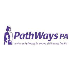 PathWays PA