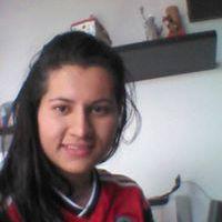 Vanessa Lozada