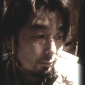 Takeuchi Noriyoshi