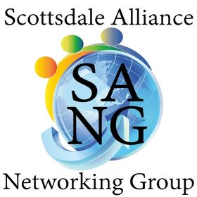Scottsdale Alliance Networking Group