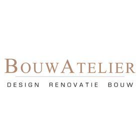 BouwAtelier