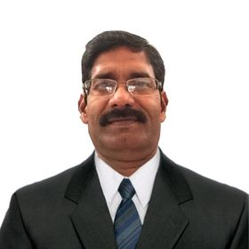 Venkat Guntipally - Skills, Creativity and Communication for an Accomplished Professional