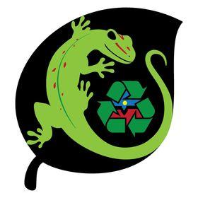 Curbside Recycling Indefinitely, Inc. (GJ CRI)