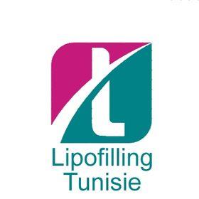Lipofilling Tunisie