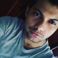 Natan Lima