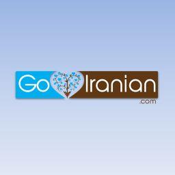Persian armenian dating online