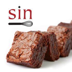 SIN - gluten free goodies