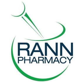 Rann Pharmacy
