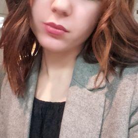 Valerica Munteanu