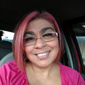 Cynthia DeHoyos