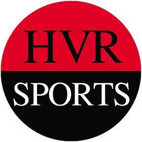HVR Sports