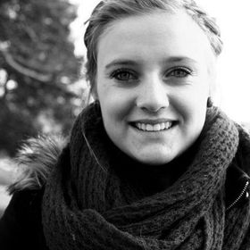 Linda Sjöström