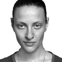 Tatiana Marek