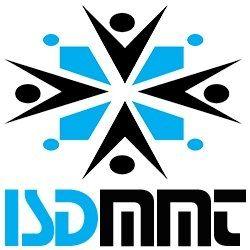 Indian School of Digital Marketing Management & Technology
