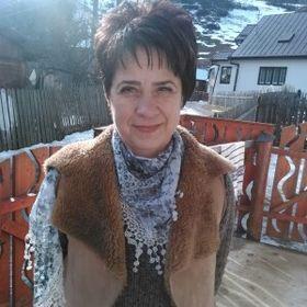Maria Rus