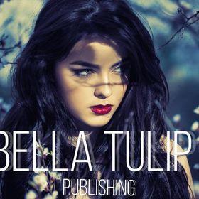 Bella Tulip Publishing