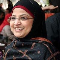 Hamida Gauba