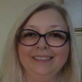 Karen Hutson