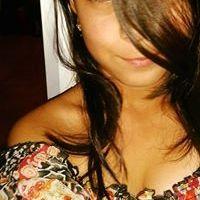 Tamy Santos