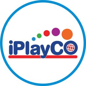 iPlayCO - International Play Company