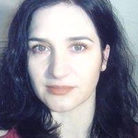 Carmen Haineala