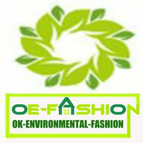 OE-FASHION FURNITURE
