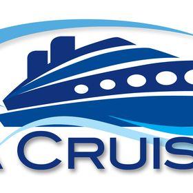 SA Cruises