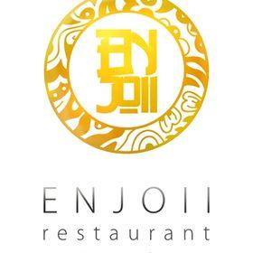 Enjoii Restaurant