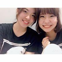 Mari Ozaki