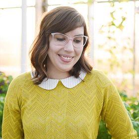 Megan Sundquist