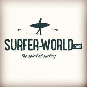 Surfer-world.com