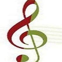 EL REGALO MUSICAL