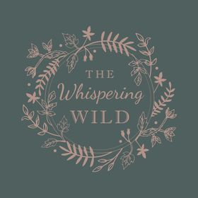The Whispering Wild