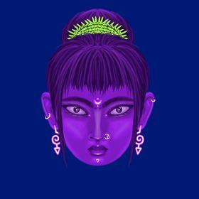 Manami Dutta