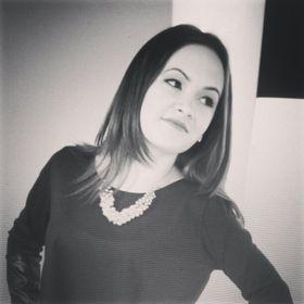 Adriana Mateas