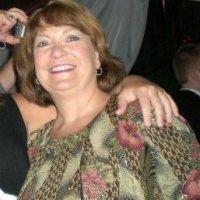 Nancy Steiner