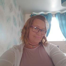 Theresa Louise