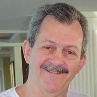 Jose Onofre Barreto Fonseca