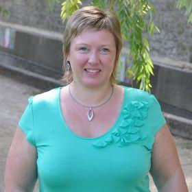 Sandra Holvoet