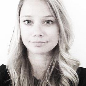 Sara Haustrate