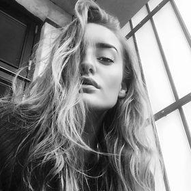 Katrine Diamant Hahn-Petersen