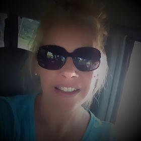 Karen Burkholder