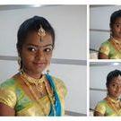 Archana Gnanamuthu
