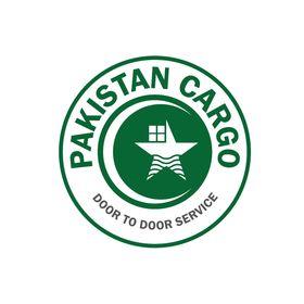 Pakistan Cargo (thepakistancargo) on Pinterest