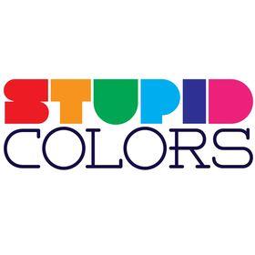 StupidColors