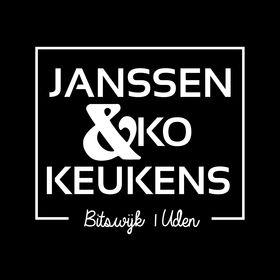 Janssen en Ko