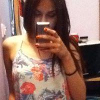 Rox Ana