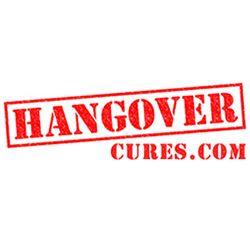 HangoverCures.com